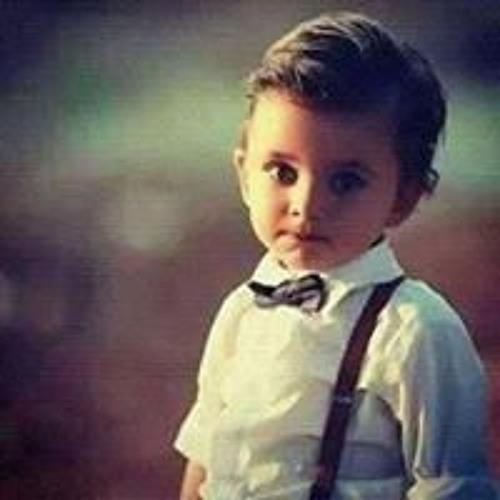 Hossam Fathy's avatar