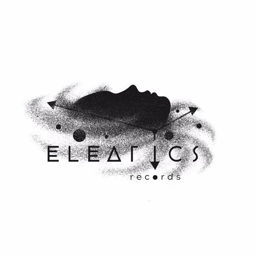 Eleatics Records's avatar