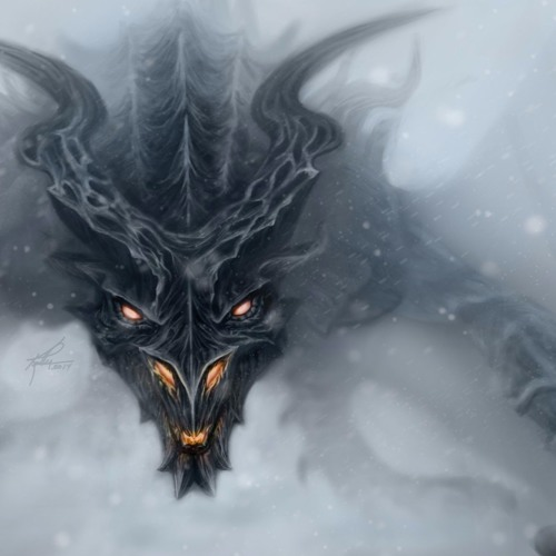 Kunwahvul's avatar