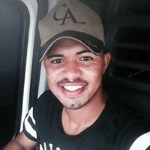 Leandro Humerson's avatar