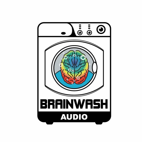 Brainwash Audio's avatar