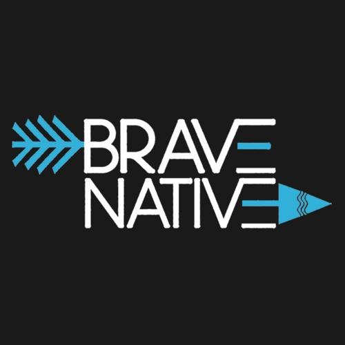 Brave Native's avatar