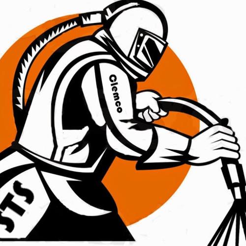 STS Sandstrahltechnik's avatar