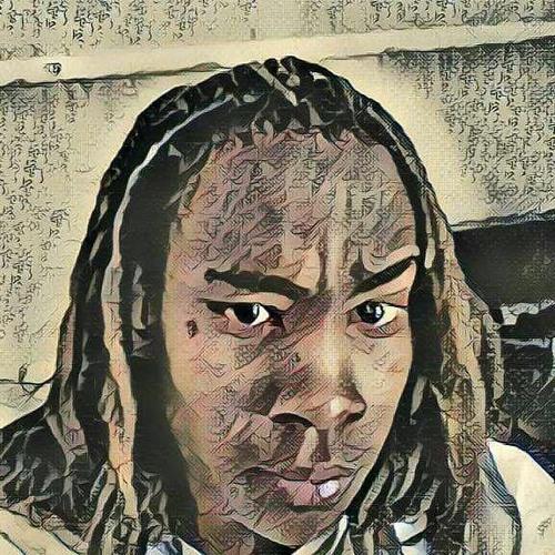 Doc Sizz's avatar