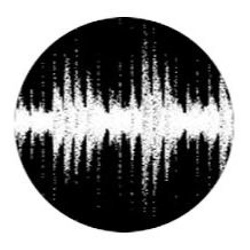 Alfred Adler's avatar