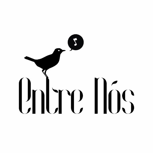 Grupo Vocal Entre Nós*'s avatar