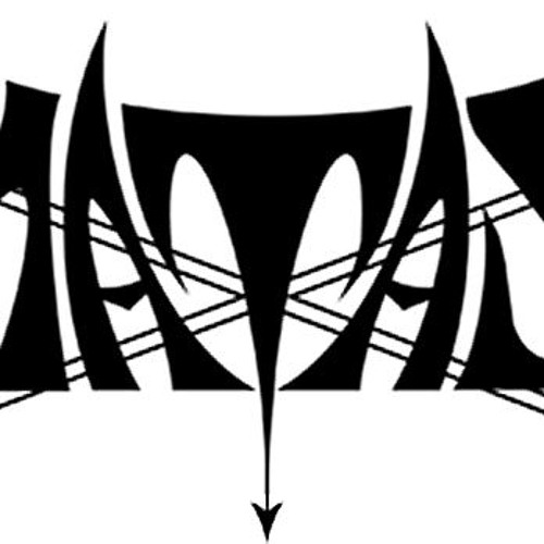 Mastamind TheHellraiser's avatar