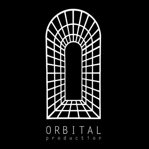 Orbital Production - films et créations sonores's avatar