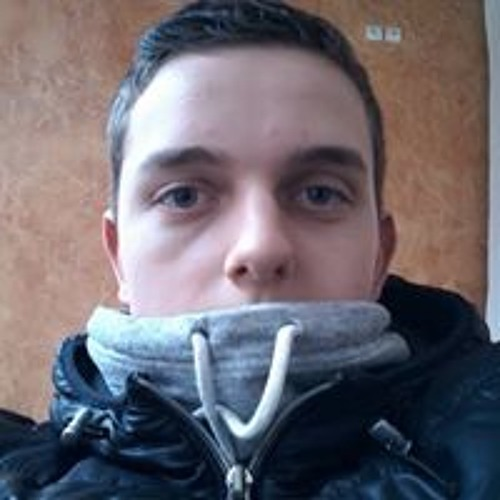 Theo Robineau's avatar