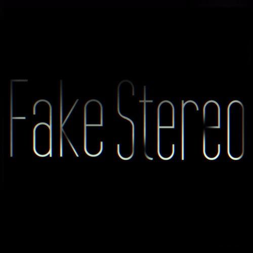 Fake Stereo's avatar