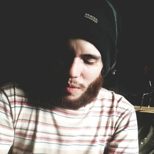 Juancazal's avatar