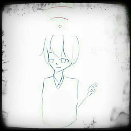 김민찬 (바운드올레)'s avatar