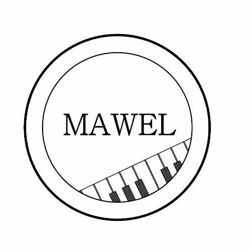 Official Mawel's avatar