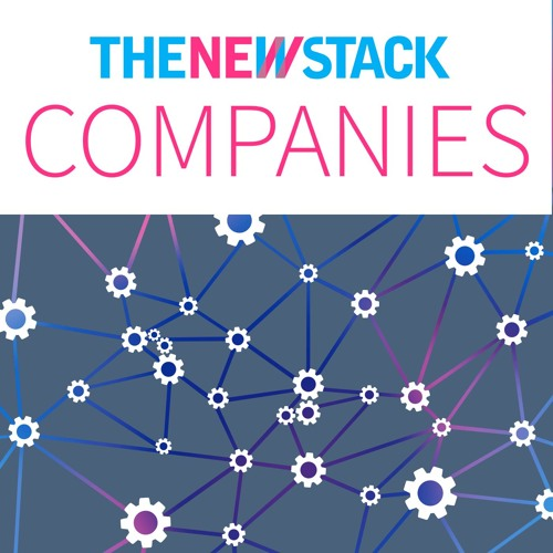 The New Stack Companies's avatar