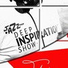 Jazzman - Deep Inspiration Show (Germany)