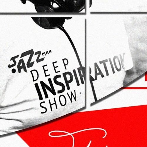 Jazzman - Deep Inspiration Show (Germany)'s avatar