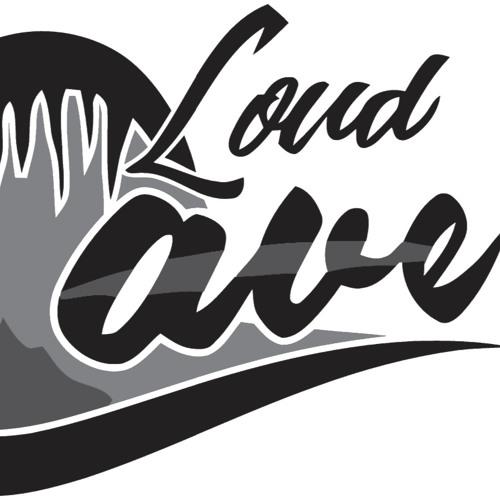 Loud Cave's avatar