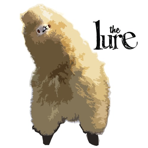 The Lure's avatar