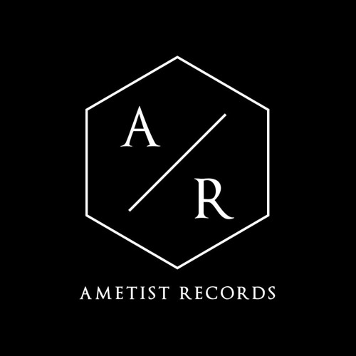 AMETIST RECORDS / REMIX COMPETITION's avatar