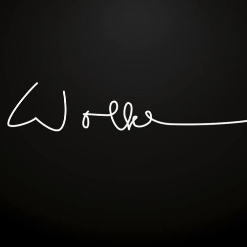 Wolkes Musiksammlung's avatar