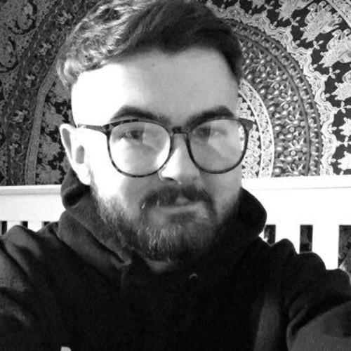 ChrisOfTheSky's avatar