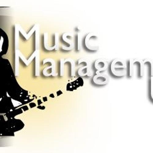 musicmanagementusa's avatar