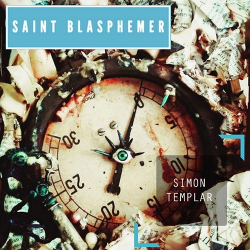 Saint Blasphemer's avatar