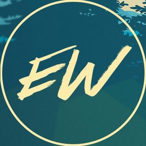 EllWill's avatar