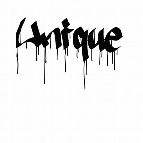 UniqueMusic®'s avatar
