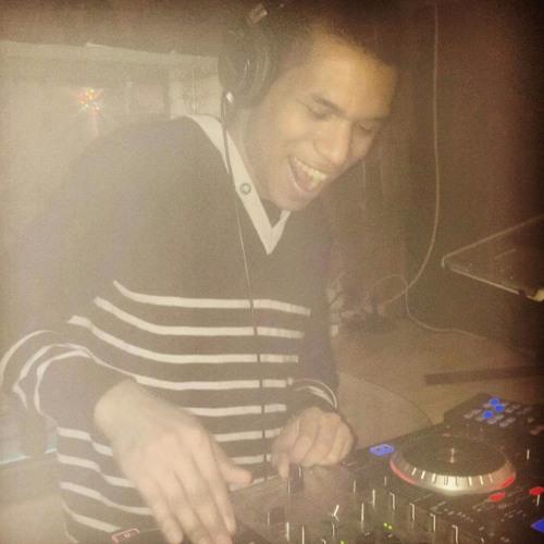 DJ LPK's avatar