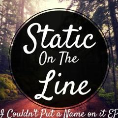 StaticOnTheLine