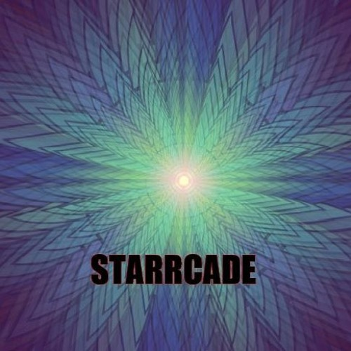 Starrcade's avatar