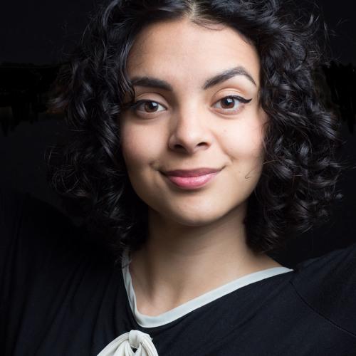 Juliette Lozano's avatar
