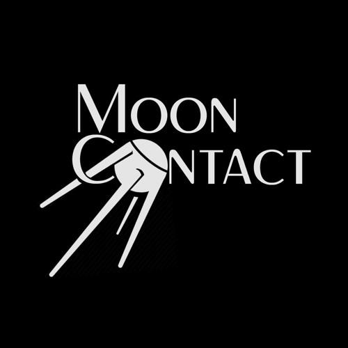 Moon Contact's avatar