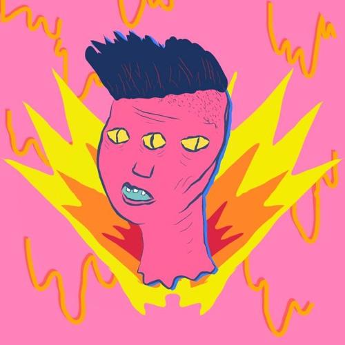 RUIDAS's avatar