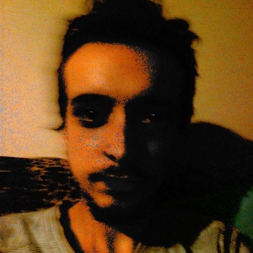 Gino Ivan's avatar