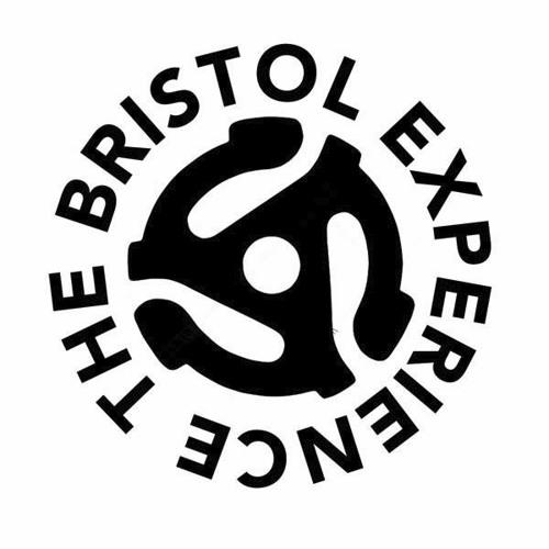 The Bristol Experience's avatar