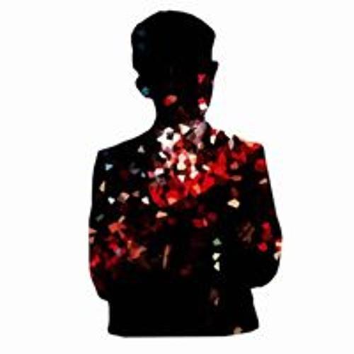Alexander Li's avatar