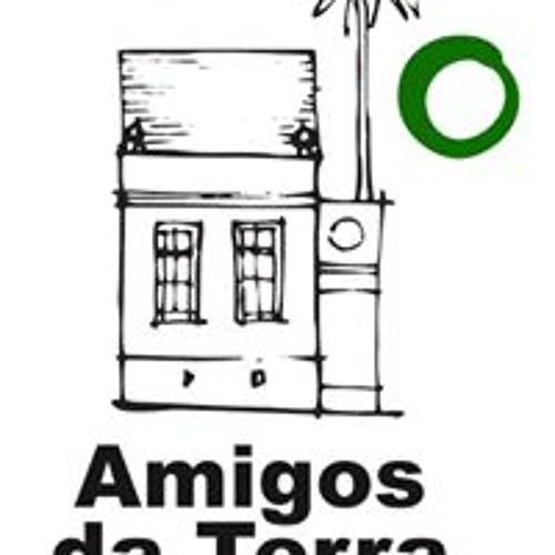 Amigxs Da Terra Brasil's avatar