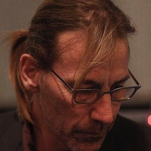 Peter Grenader's avatar