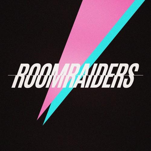 RoomRaiders's avatar