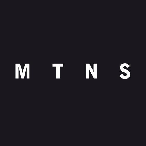 MTNS's avatar