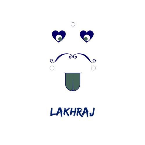 Lakhraj's avatar
