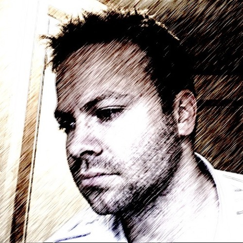 doc sample's avatar