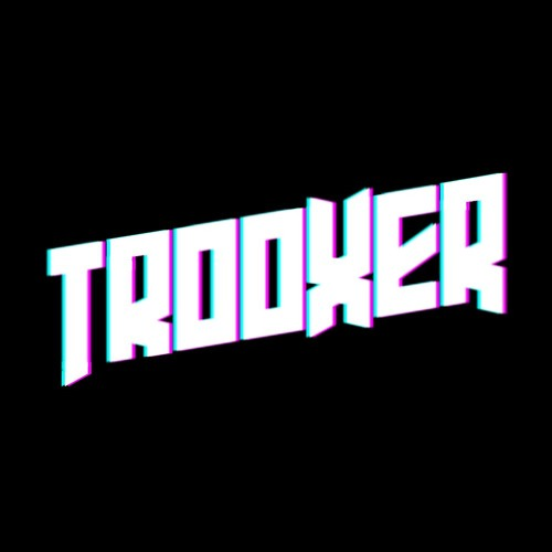 TROOXER's avatar