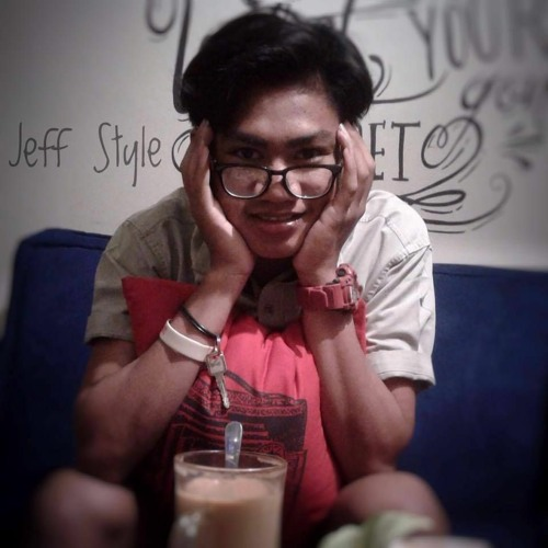 Jefri_Arianto's avatar