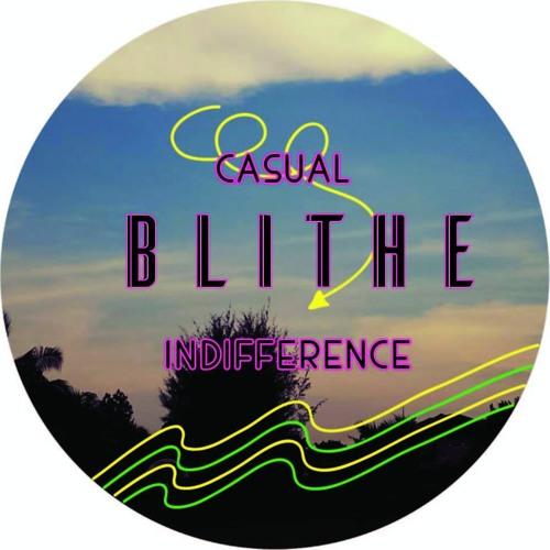 BLITHE.'s avatar