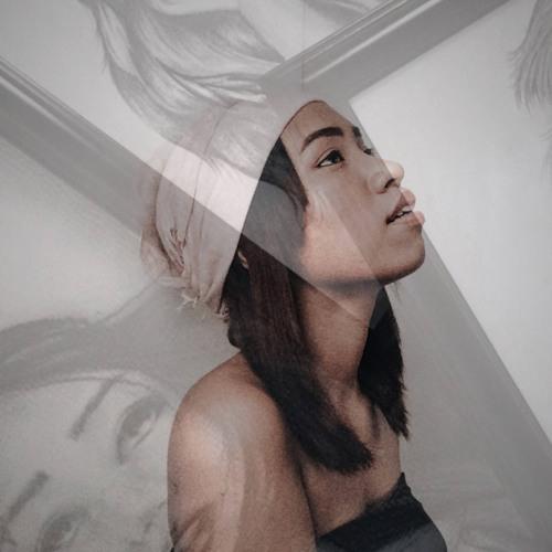 Mayumi's avatar