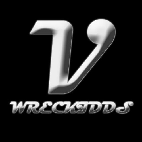 V WRECKIDDS's avatar