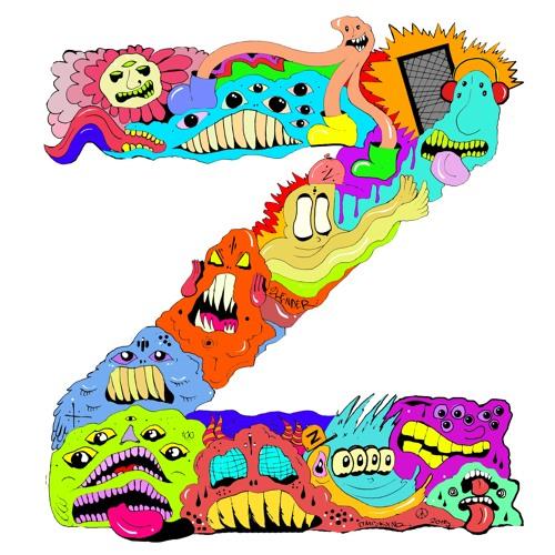 Zlender's avatar